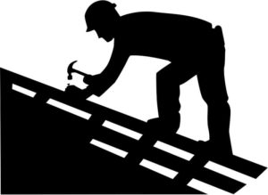 3 Things Not To Do When Hiring A Roofer