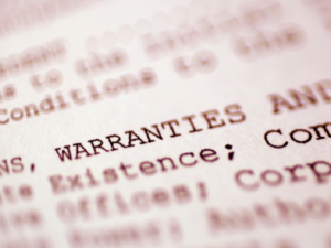 What homeowners need to know about roofing warranties